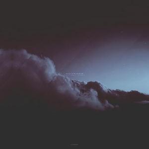 Soular Order - Rhythmic Sleep (2016)