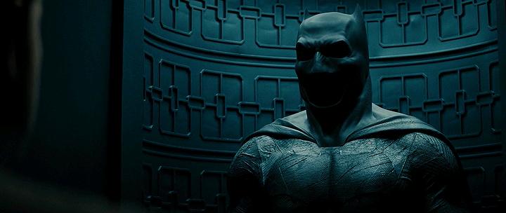 Batman v Superman Film indir