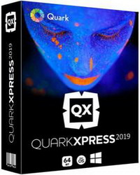 Quark Xpress 2019qhjek