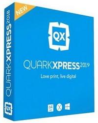 Quarkxpress 201992kc9