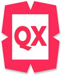 Quarkxpresscskkm