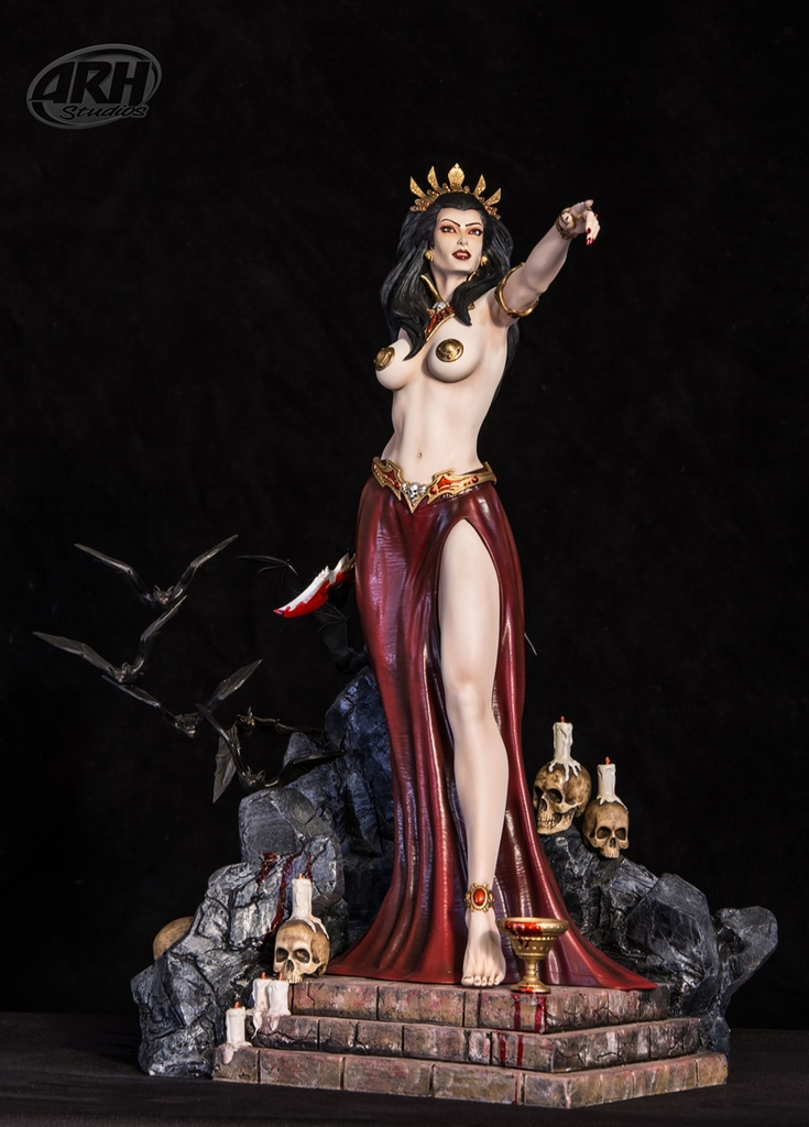 [Bild: queen-of-vampires2-1mixuky.jpg]