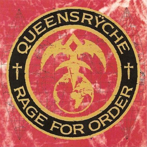 [Bild: queensryche-rage-for-tzkh1.jpg]