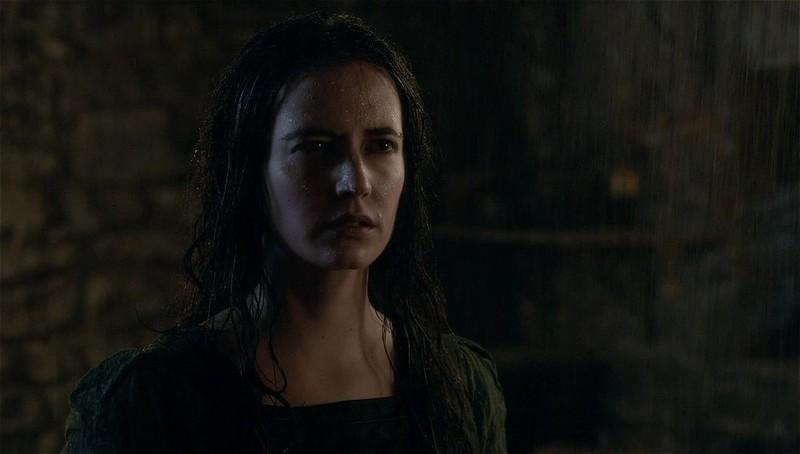 Penny Dreadful: 3.Sezon Tüm Bölümler Ekran Görüntüsü 1