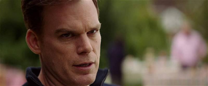Safe: 1.Sezon Tüm Bölümler Ekran Görüntüsü 1