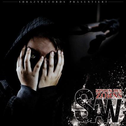 SAW (KC Rebell und PA Sports) - Kinder des Zorns (2008)