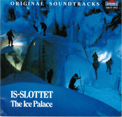 is slottet 1987 full movie