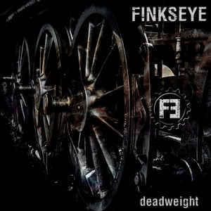 Finkseye - Deadweight (2016)