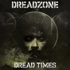 Dreadzone - Dread Times (2017)