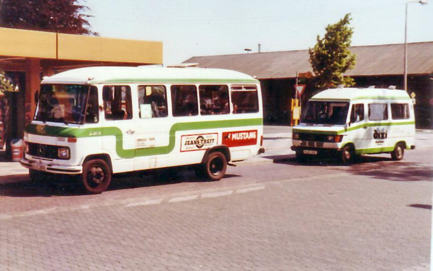 abload.de/img/r-buswunstorfbf.1983-a7zwe.jpg