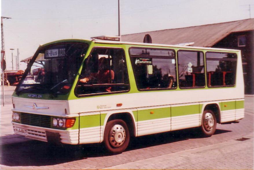 abload.de/img/r-buswunstorfbf.1983-gbzev.jpg