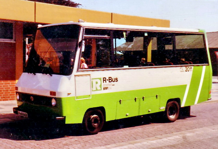 abload.de/img/r-buswunstorfbf.1983-tjanl.jpg