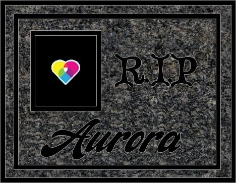r.i.p.aurorafzjsj.jpg