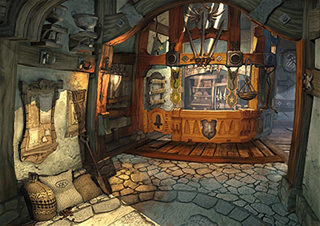Final Fantasy IX PC/Mobile |OT| How did the source code