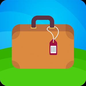Sygic Travel Premium v4.15.0