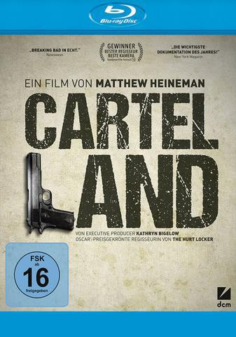 download Cartel.Land.2015.German.DTSHD.DL.1080p.BluRay.AVC.REMUX-UPL