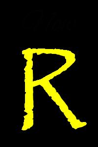 r9ak6n.png