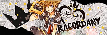 racosign7is1.jpg