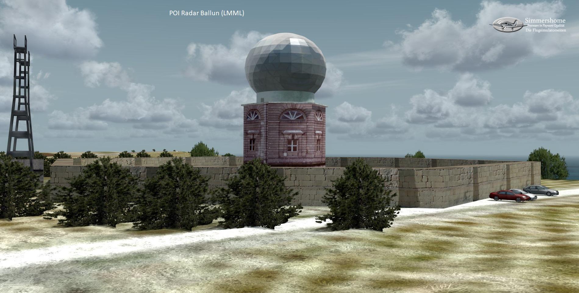 radarballunnah1yf5k.jpg