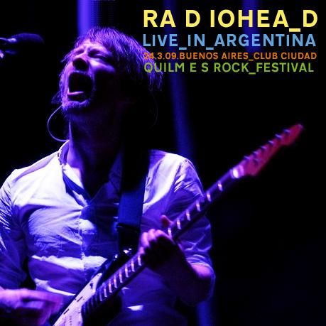 [Bild: radiohead_live_in_arghxjtq.png]