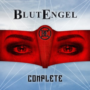 Blutengel – Complete [EP] (2016) Album (MP3 320 Kbps)