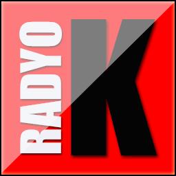[Resim: radyo-kiwk39.png]