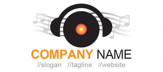 radyo-logo-psd-indirvjjtp.png