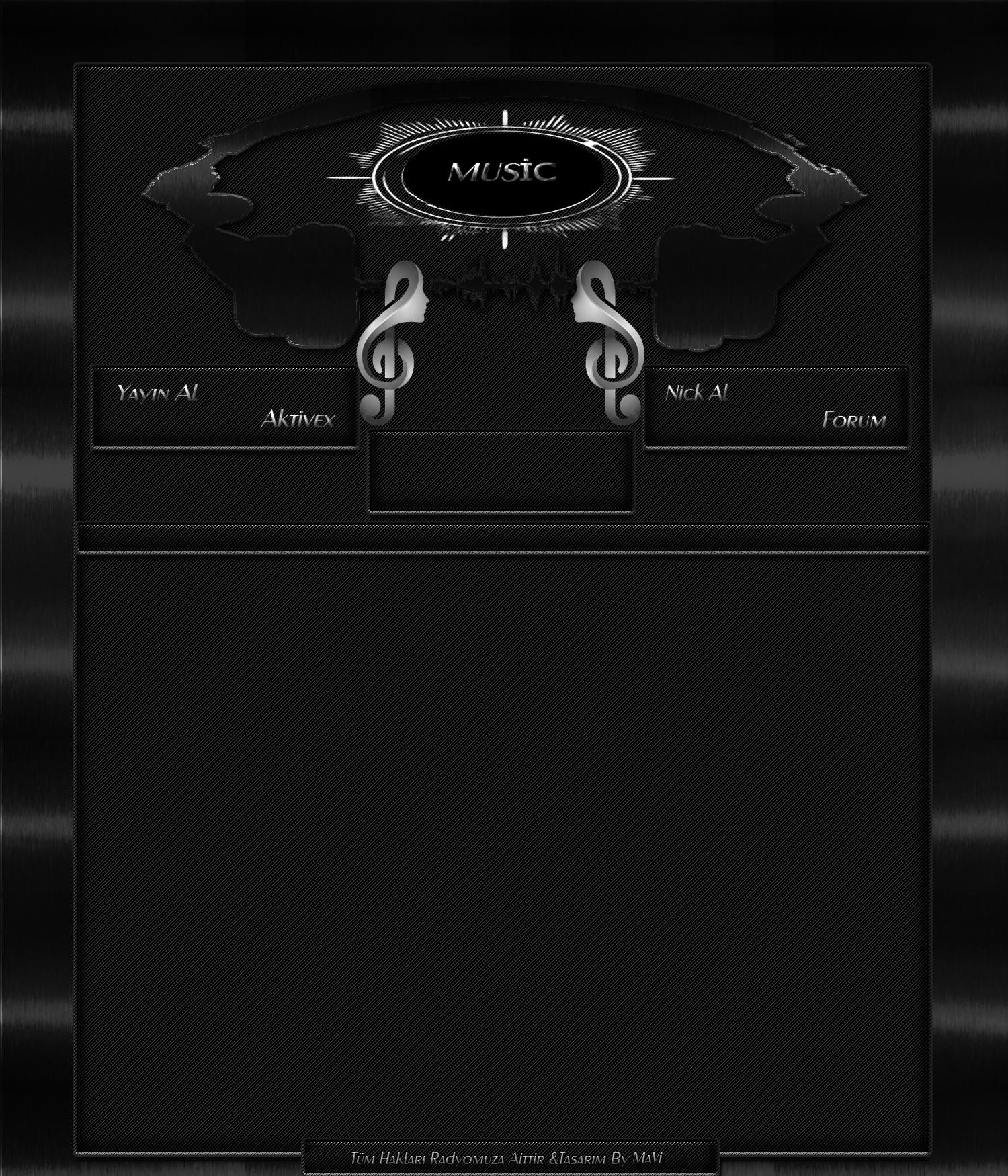Radio Music İndex-2021