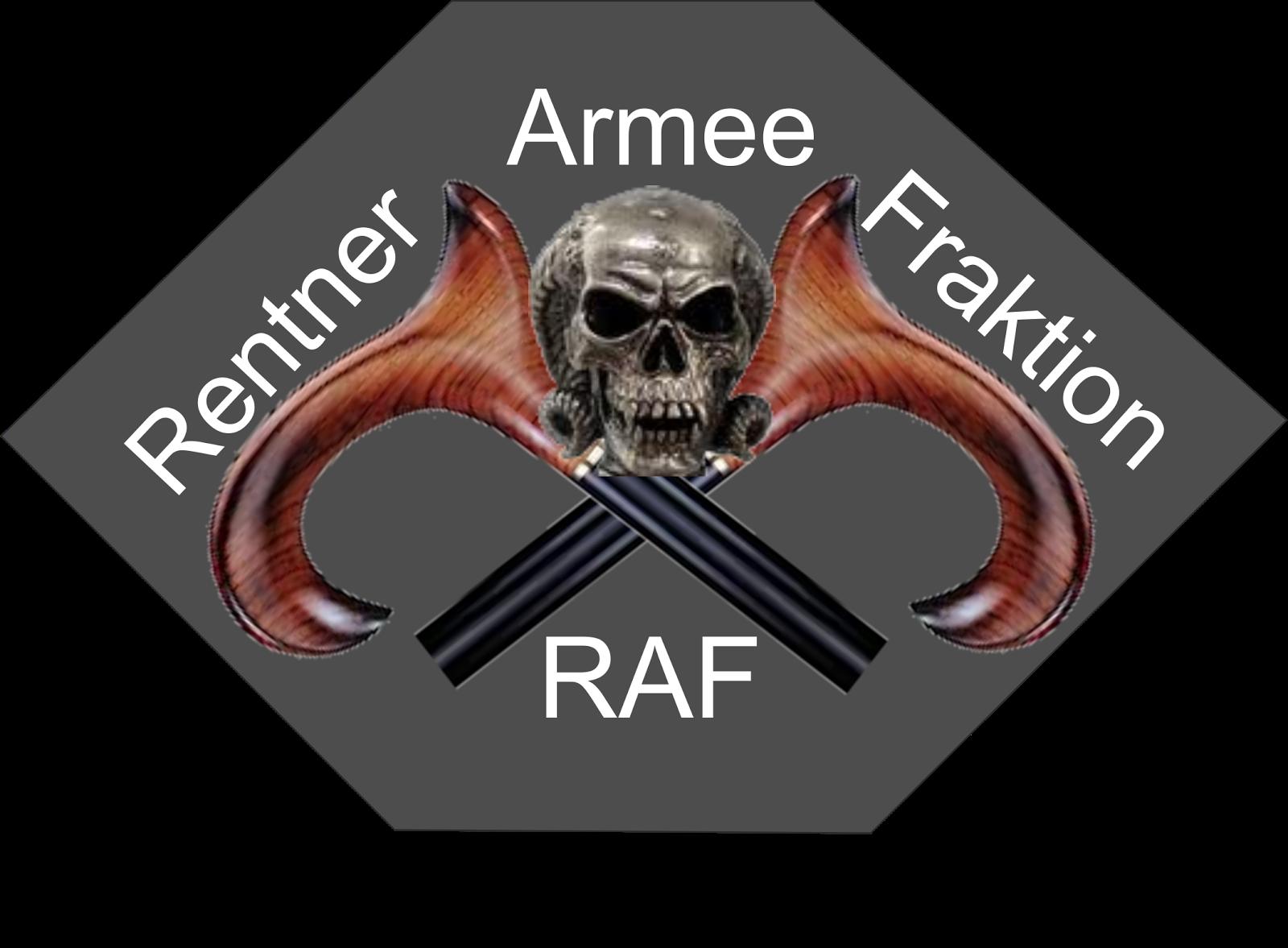 rafjfkz1.png