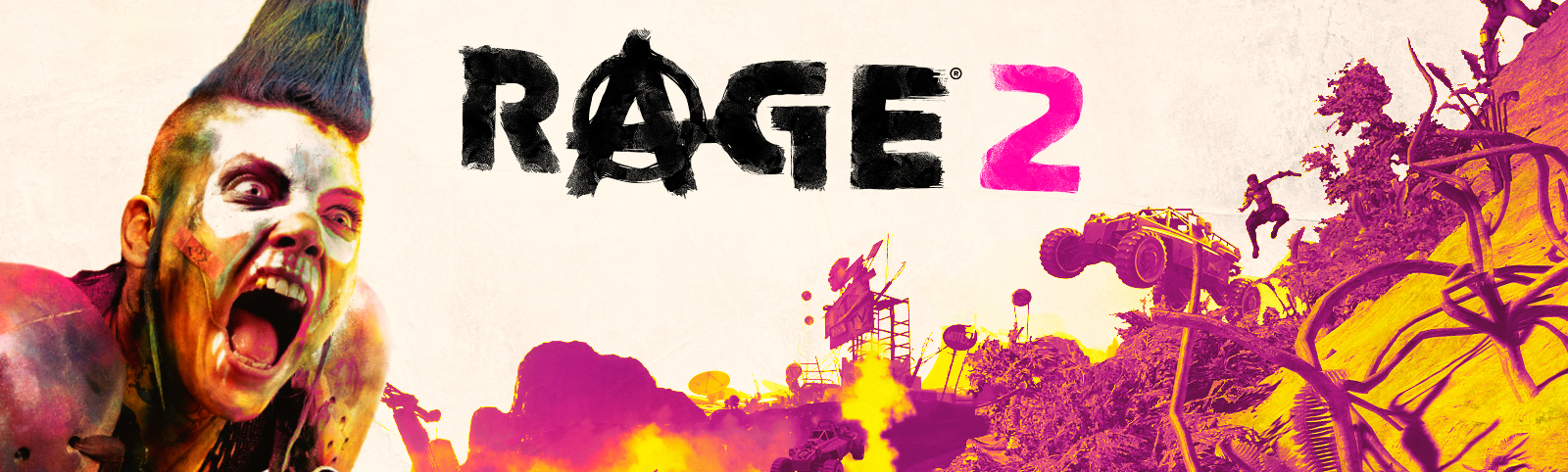 rage2headerps4m18kym.png