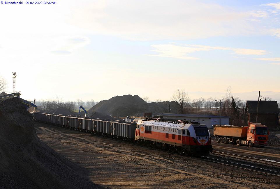 [Bild: railpoloniae6actd-106f6kdm.jpg]