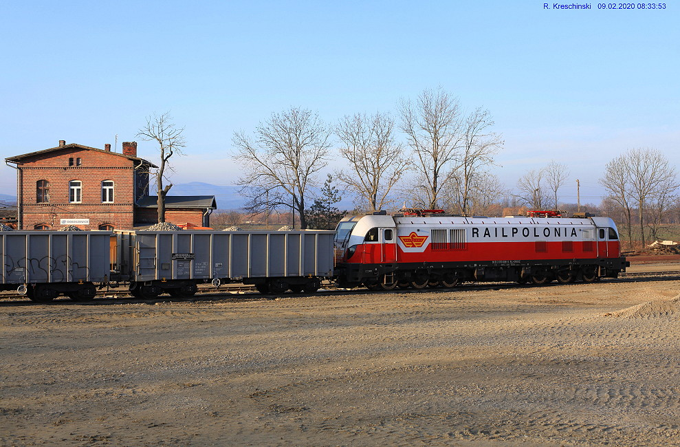 [Bild: railpoloniae6actd-106r8jvy.jpg]