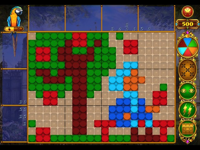 [Bild: rainbow-mosaics-die-shmk2h.jpg]