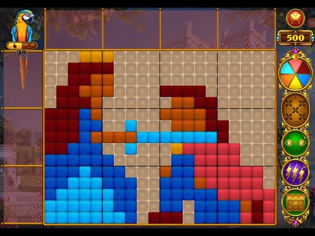[Bild: rainbow-mosaics-die-skejtb.jpg]