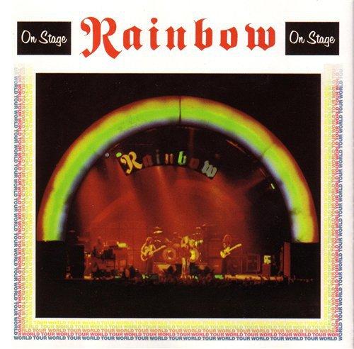 [Bild: rainbow-onstageremastv2ojh.jpg]