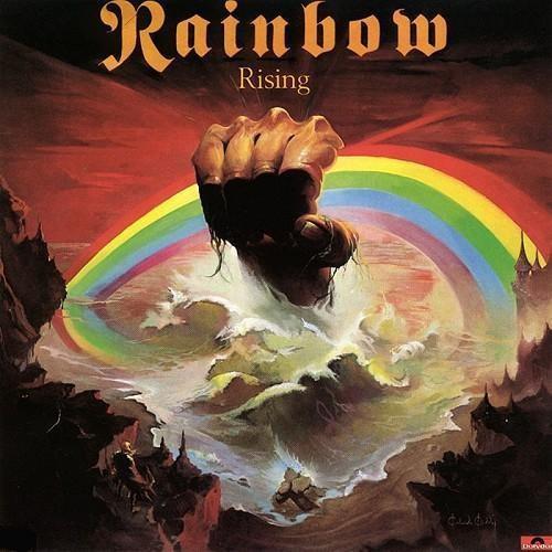 [Bild: rainbow-risingremaste1mudt.jpg]