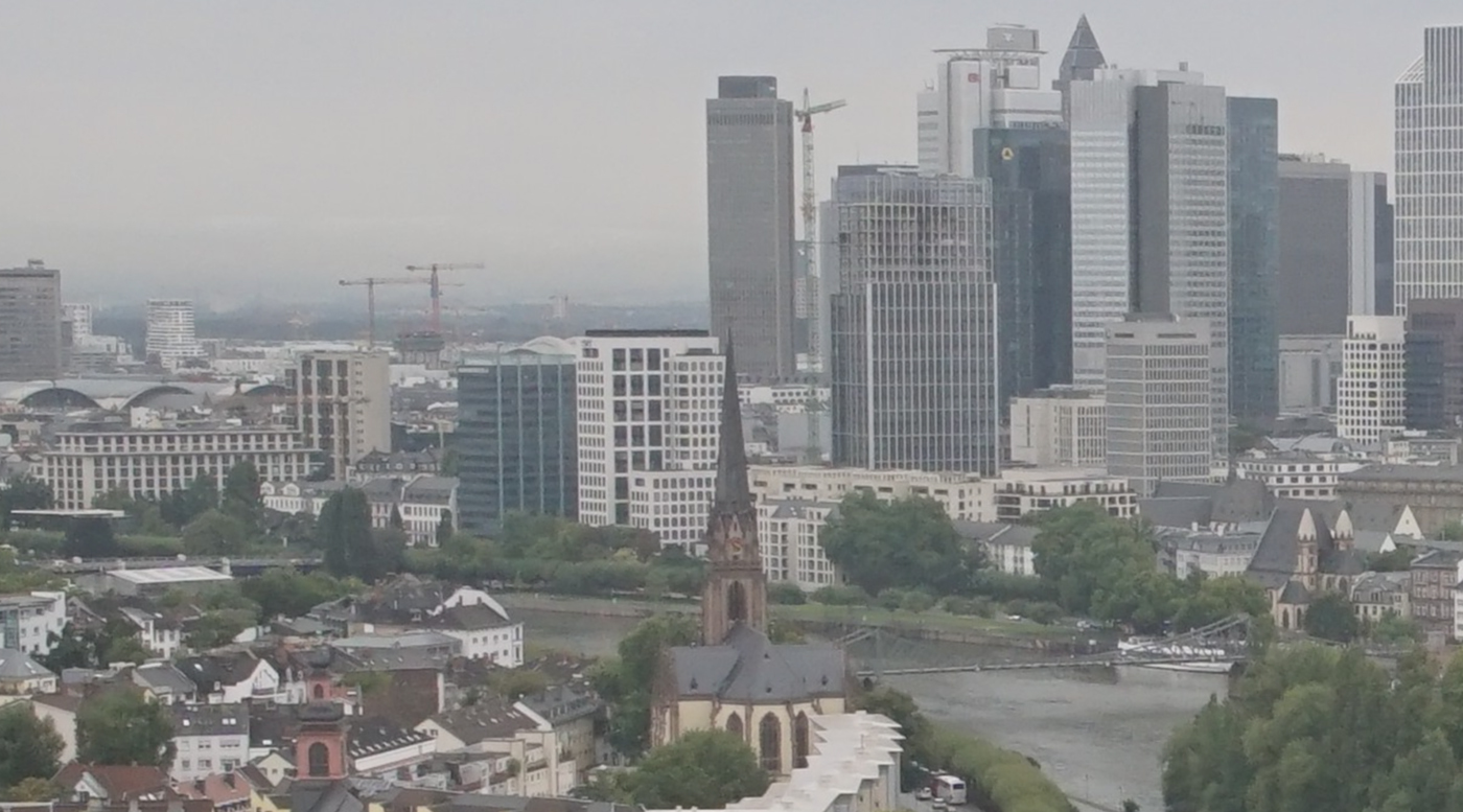 frankfurt grand tower wohnturm skyline plaza 172m 47 stockwerke in bau page 31. Black Bedroom Furniture Sets. Home Design Ideas