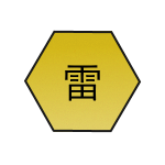 [Tokubetsu Jounin] Tanaka Haru Raitonlightnxc9tdlzn8wlyf2