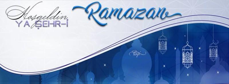 [Resim: ramazan2zbub3.jpg]