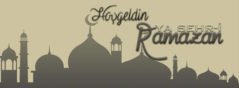[Resim: ramazan48vuy7.jpg]