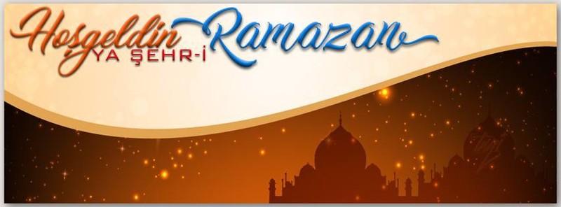 [Resim: ramazan6iyu8n.jpg]