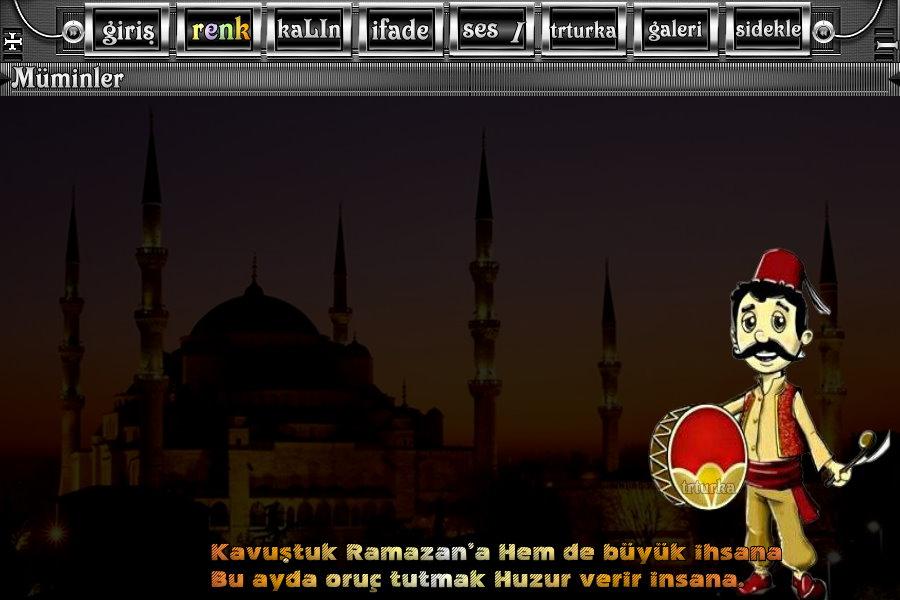 [Resim: ramazanayitemasi10q7j6q.jpg]