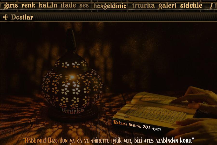 [Resim: ramazanayitemasi1y5jr2.jpg]