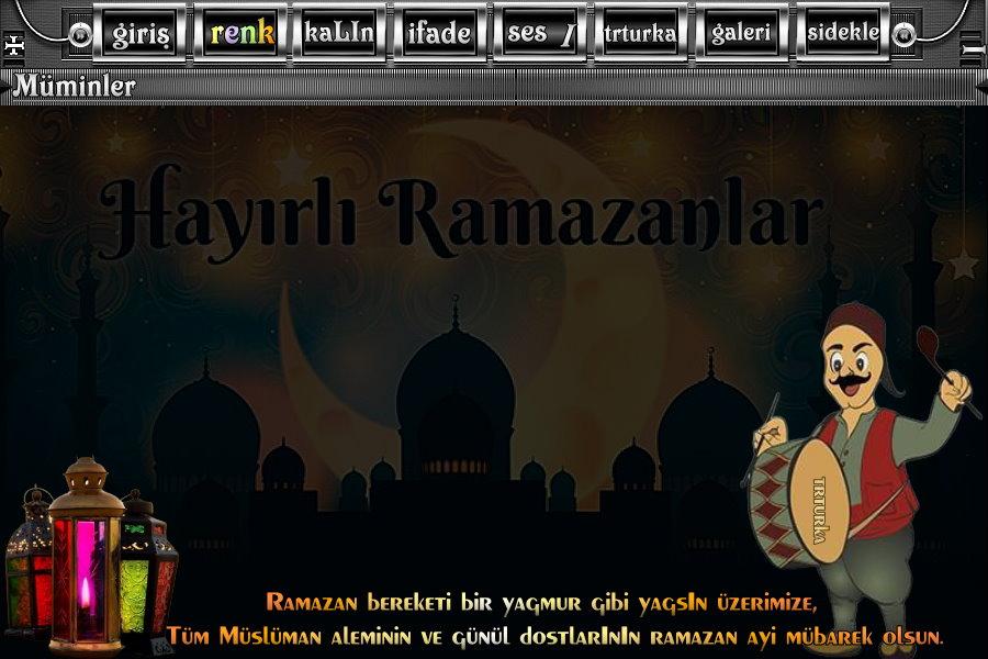 [Resim: ramazanayitemasi9m5jhx.jpg]
