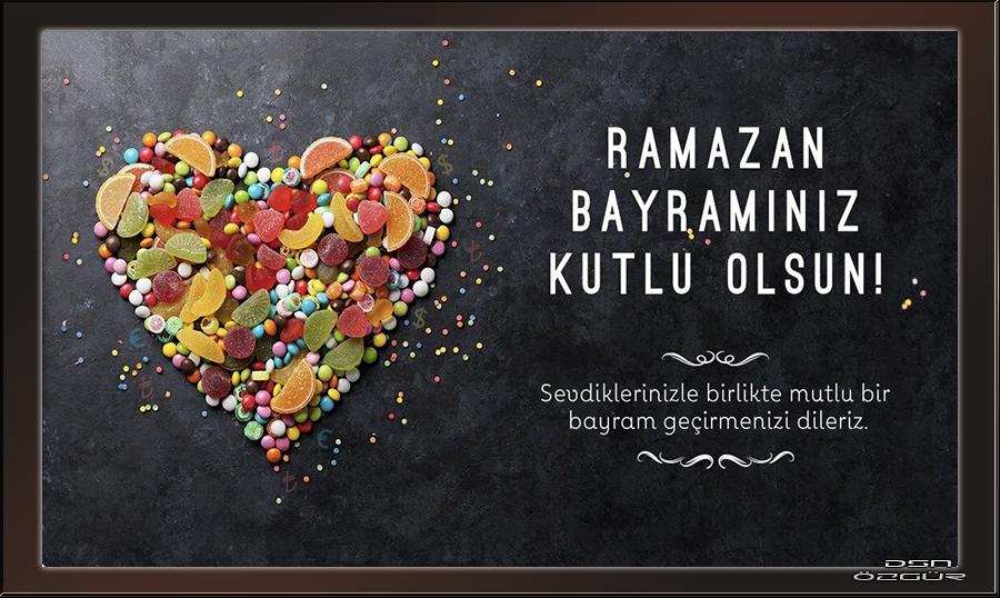 ramazanbayramgrafik11evkj8.jpg