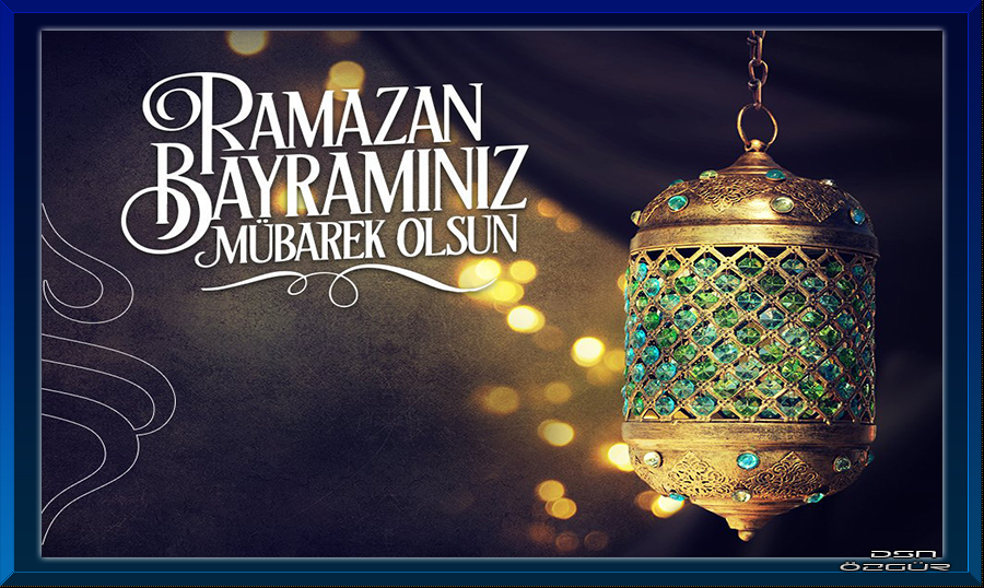 ramazanbayramgrafik2hwlj25.jpg