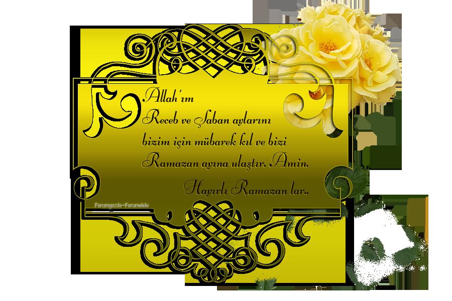 ramazanekartiaju1.png