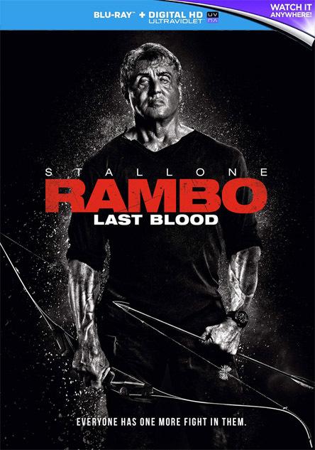 [Resim: rambo-last-blood-rambdokey.jpg]