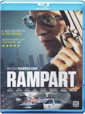 Rampart (2011).mkv BluRay Rip 1080p x264 AC3/DTS ITA-ENG