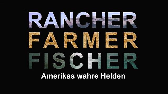 ranchfarm1ps0t.jpg